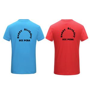 Popular Hot Sale T-Shirt