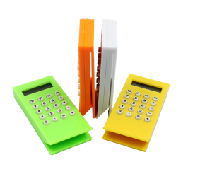 Hot Selling Book Clip Calculator