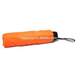 Promotional Cheap Cute Umbrella 0606005 MOQ 100PCS One Year Quality Warranty