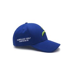 2020 Baseball Caps Manufacturers Dad Baseball Caps