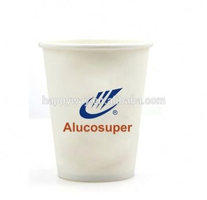 Cheap Promotional Disposable Paper Cup