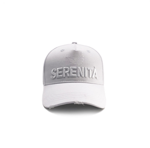 Embroidered Hats Baseball Cap With Custom Logo
