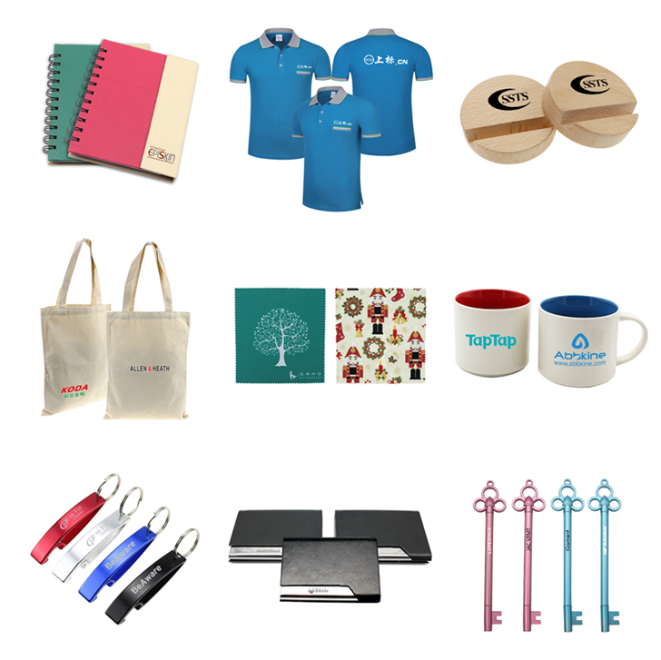 New Trend Products Business Advertising Customer Product