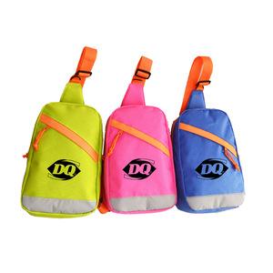 High-quality Promotional Wholesale Shoulder Messenger Bag