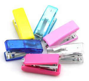 High Quality Personalized Stapler