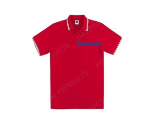 Advertising 100 Cotton Shirt For Promotion 1102023 MOQ 100PCS One Year Quality Warranty
