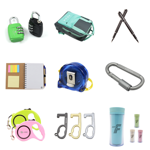 2020 New Customized Advertising Gifts Items