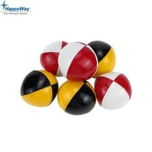 Custom Logo Bulk Juggling Ball