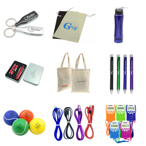 2020 Personalized Promotional Items With Logo Custom