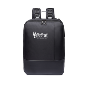 Promotional Business Computer Backpack