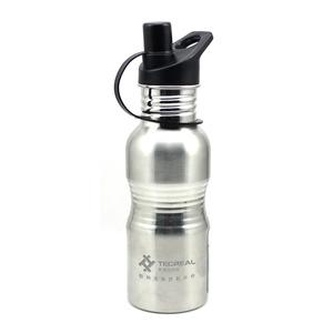 Customized Novelty Sport Bottle For Promotion