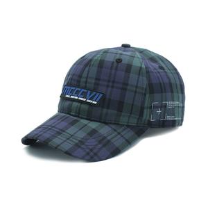 Luxury Bulk Baseball Cap With Embroidered Logo