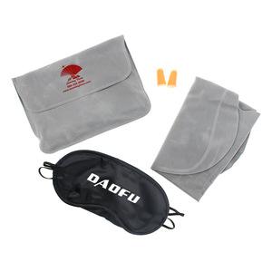 Custom Travel Kit Travel Set
