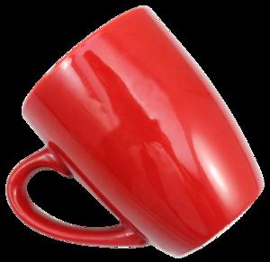 Promotion Fashion Ceramic Cup