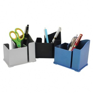 Top-Rated Giveaway Gift Pen Container Holder