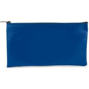 Promotional Cash Bank Deposit Bags