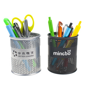Wholesale Best Pen Container/Holder MOQ100PCS 0707071 One Year Quality Warranty