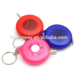 Best Measuring Tape with Customised LOGO MOQ1000PCS 0402044 One Year Quality Warranty