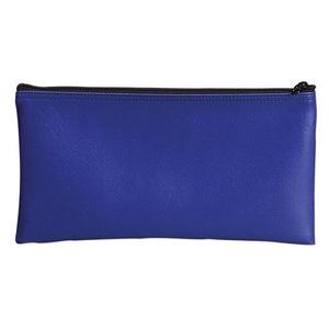 Wholesale Bank Deposit Bags