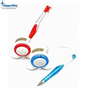 Factory Wholesale Novelty Table Pen Giveaway Gift