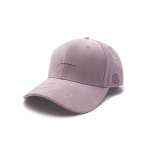 Womens Sports Caps Baseball Cap With Custom Logo