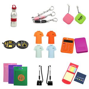 Cheap Bulk Business Executive Promotional Items