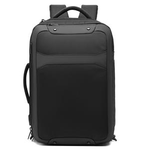 Custom Waterproof Anti Theft USB Laptop Backpack