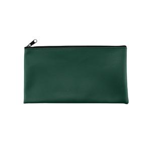Custom Design Logo Bank Money Deposit Bags