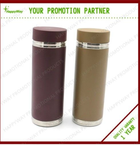Business Stainless Steel Thermo Cup