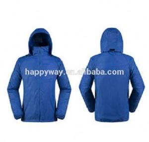 Top Quality Portable Sportswear 1103009 MOQ 100PCS One Year Quality Warranty