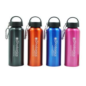 Hot Selling Stylish Aluminum Sport Bottle