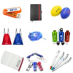 2020 Custom OEM Promotional Products