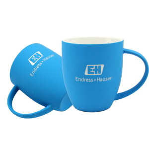 Hot Sales Coffee Mug Ceramic Cup