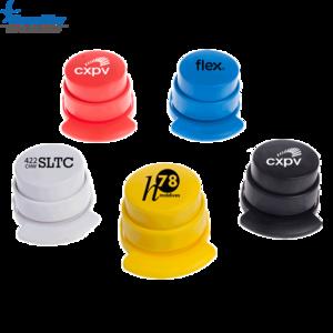 Hot Selling Stapleless Stapler, Staple-free Stapler, MOQ 100 PCS 0707016 One Year Quality Warranty
