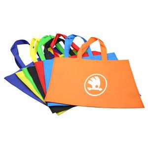 Cheap Shopping Non Woven Bag