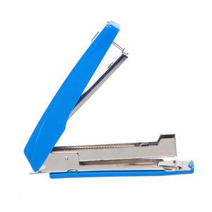 Wholesale Custom Logo Office Stapler